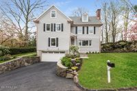 Home for sale: 26 Carleton St., Greenwich, CT 06830