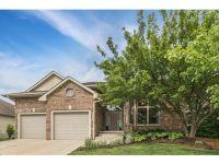 Home for sale: 841 Glen Oaks Terrace, West Des Moines, IA 50266