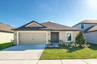 Home for sale: 77288 Lumber Creek Blvd, Yulee, FL 32097