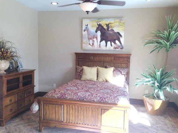 3400 S. Ave. 7 E., Yuma, AZ 85365 Photo 10