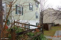 Home for sale: 1460 Chatham Ct., Crofton, MD 21114