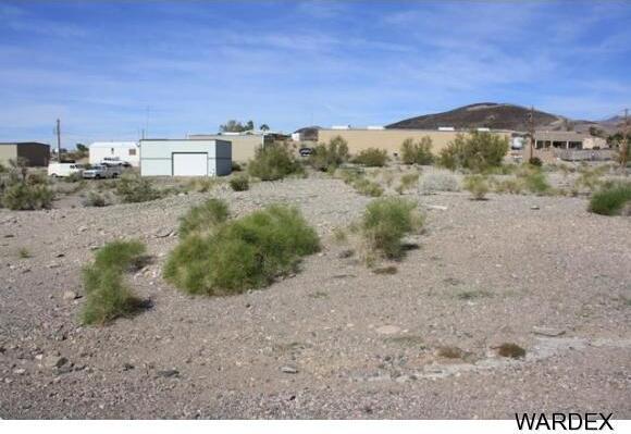 4027 E. Blue Canyon Rd., Lake Havasu City, AZ 86406 Photo 2