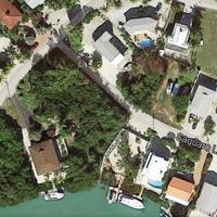 Home for sale: Lot 37 Saguaro Ln., Marathon, FL 33050