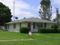 Home for sale: 409 Prairie St., Adair, IL 61411