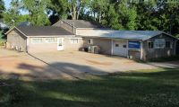 Home for sale: 134 Quarry St., Berlin, WI 54923
