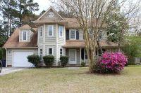 Home for sale: 178 Audubon Dr., Jacksonville, NC 28546