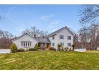 Home for sale: 35 Prasser Dr., East Hartford, CT 06118