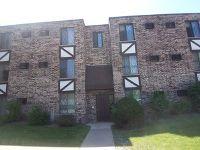 Home for sale: 651 Swift Rd., Addison, IL 60101