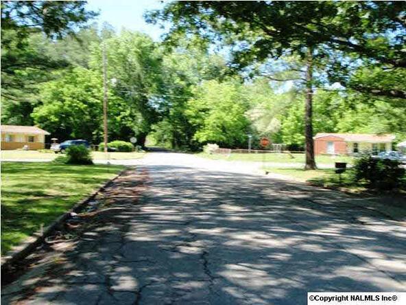 303 Westlake Dr., Gadsden, AL 35901 Photo 8