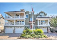 Home for sale: 18 9th St., Beach Haven, NJ 08008