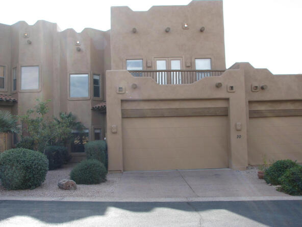 6540 E. Redmont Dr., Mesa, AZ 85215 Photo 56
