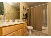 Home for sale: 3715 N.E. Tyler Ln., Ankeny, IA 50021