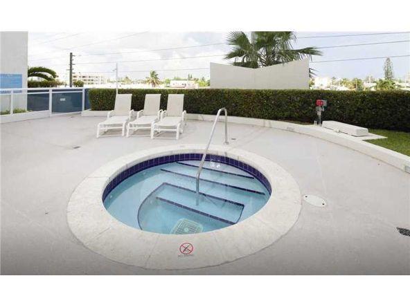 7600 Collins Ave., Miami Beach, FL 33141 Photo 17