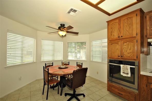 5136 W. Los Altos Avenue, Fresno, CA 93722 Photo 17