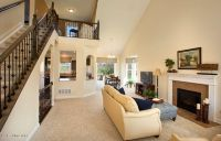 Home for sale: 9920 Creek View Estates Dr., Louisville, KY 40291