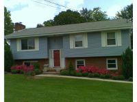 Home for sale: 14 Longdale Rd., Bristol, VA 24201