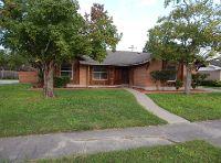 Home for sale: 3314 Casa Bonita, Corpus Christi, TX 78411
