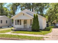 Home for sale: 2426 E. 38th St., Des Moines, IA 50317
