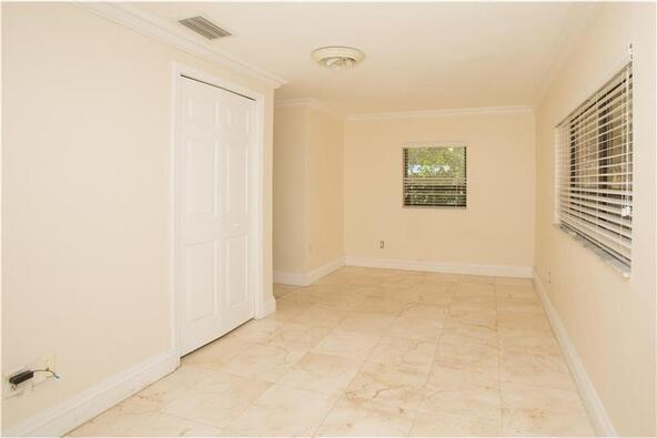 601 Sunset Rd., Coral Gables, FL 33143 Photo 11