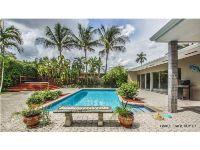 Home for sale: 2010 N.E. 198th Terrace, Miami, FL 33179