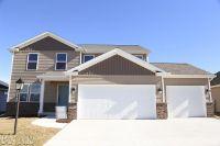 Home for sale: 304 N. Pennsylvania Ave., Morton, IL 61550