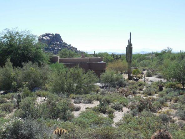 2156 E. Quails Nest Lot 137 Dr., Carefree, AZ 85377 Photo 3