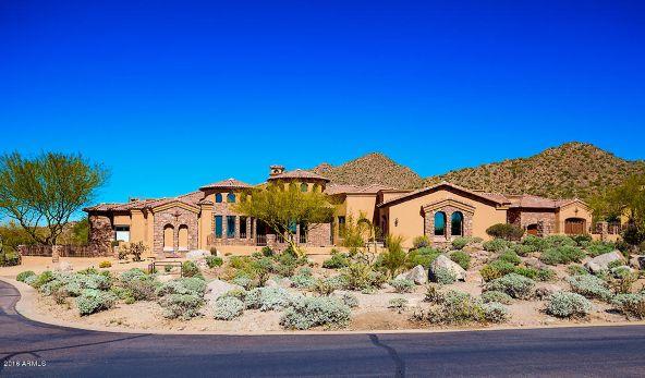 7848 E. Copper Canyon St., Mesa, AZ 85207 Photo 52
