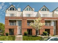 Home for sale: 203 Christina Landing Dr., Wilmington, DE 19801