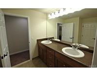 Home for sale: 56 Noelle Dr., Walden, NY 12586