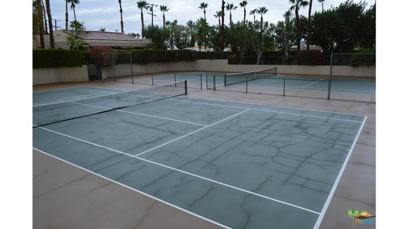 200 E. Racquet Club Rd., Palm Springs, CA 92262 Photo 29