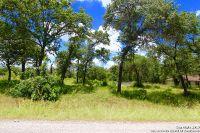 Home for sale: Lot 74, 131 Champions Blvd., La Vernia, TX 78121