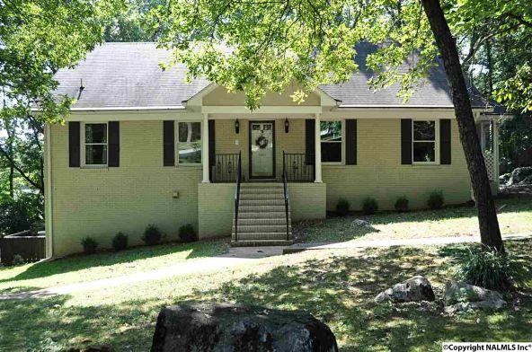 5801 Jones Valley Dr., Huntsville, AL 35802 Photo 1