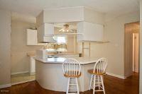 Home for sale: 223 19th St., Murphysboro, IL 62966