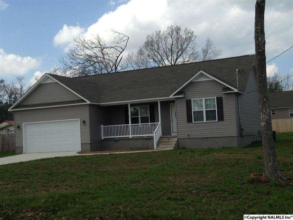 5475 2nd St., Hokes Bluff, AL 35903 Photo 14