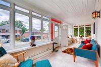 Home for sale: 108 8th Avenue, Baltimore, MD 21225