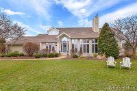 Home for sale: 851 Hatte Gray Ct., Glen Ellyn, IL 60137