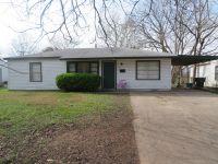 Home for sale: 807 Princeton Ave., Bossier City, LA 71112