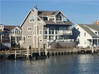 Home for sale: 89 Atlantic Ave., Groton, CT 06340