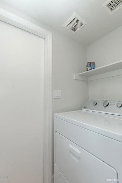 8865 W. John Cabot Rd., Peoria, AZ 85382 Photo 35