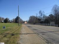 Home for sale: 2540 Earls Bridge Rd., Easley, SC 29640