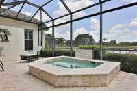 Home for sale: 14038 Lavante Ct., Bonita Springs, FL 34135