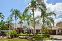 Home for sale: 4295 Bocaire Blvd., Boca Raton, FL 33487