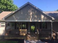 Home for sale: 610 Hughley, Harrodsburg, KY 40330