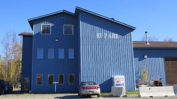 6570 W. Parks Hwy., Wasilla, AK 99654 Photo 2
