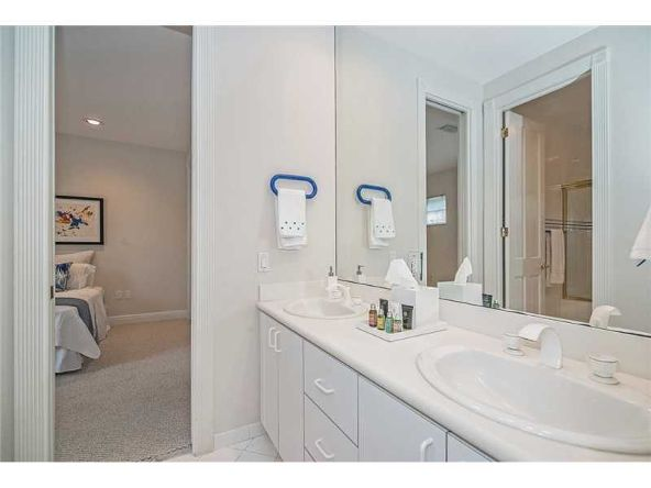 13050 Mar St., Coral Gables, FL 33156 Photo 20