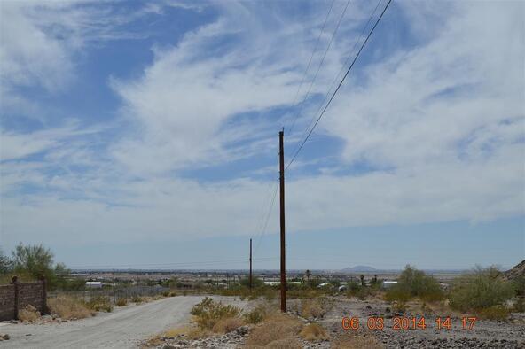 10327 S. Mountain Dr., Yuma, AZ 85367 Photo 5
