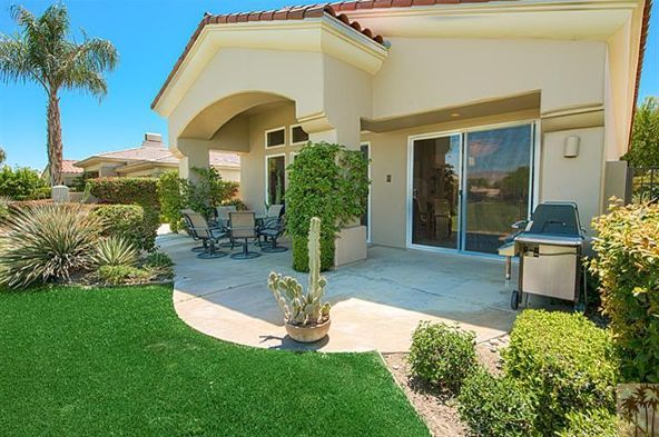 870 Hawk Hill Trail, Palm Desert, CA 92211 Photo 5