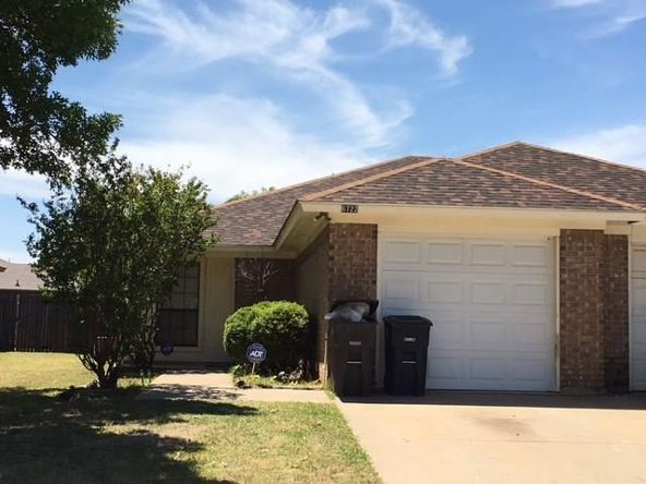 6720 S. Creek Dr., Fort Worth, TX 76133 Photo 4