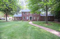 Home for sale: 1001 Ferndale Ct. N.W., Wilson, NC 27893