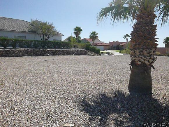 2067 Pegasus Ranch Rd., Bullhead City, AZ 86429 Photo 19